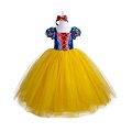 Kız Çocuk Kostüm Modelleri