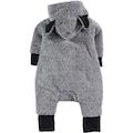 Civil Bebek Giyim Modelleri, Özellikleri ve Fiyatları