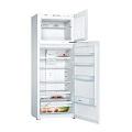 Bosch Buzdolabı Dijital Gösterge Ayarları