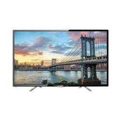 Zengin Bağlantı Noktaları Sunan LED TV