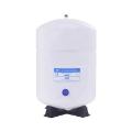 Waterlife Su Arıtma Cihazı Modelleri, Özellikleri ve Fiyatları