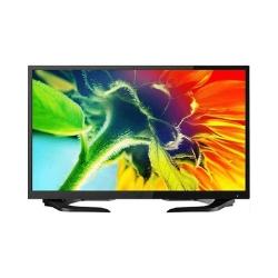 HDMI Bağlantısı ile Kayıpsız Televizyon İzleme Deneyimi
