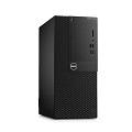 Dell Masaüstü Bilgisayar Çeşitleri