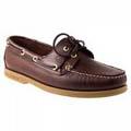 Dexter Ayakkabı Fiyatları