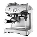 Breville Kahve Makinesi Alırken Nelere Dikkat Edilmeli?