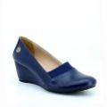 Kadın Ayakkabı Modelleri, Özellikleri ve Fiyatları