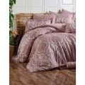 Elart Ev Tekstil Ürünleri ile Kalitenin Keyfini Sürebilirsiniz