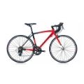 Yol Bisikletleri Modelleri, Özellikleri ve Fiyatları