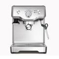 Breville Kahve Makinesinin Eşsiz Özellikleri
