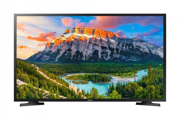 Tüm Yeni Nesil Teknolojilere Sahip Olan LED TV'ler