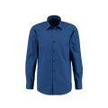 Sarar Klasik Gömlek Fiyatları