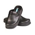 Rahat Terlik & Sandalet Kullanmanın Yolu