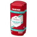 Old Spice Deodorant Modelleri, Özellikleri ve Fiyatları