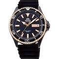 Orient Saat Modelleri, Özellikleri ve Fiyatları
