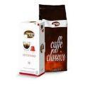 Kahve ile Dünyanın Farklı Bölgelerini Keşfedin