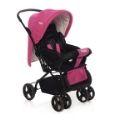 Kullanışlı Bebek Arabaları İle Konforlu Yolculuklar
