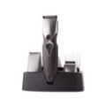 King Tıraş Makinesi Modelleri, Özellikleri ve Fiyatları