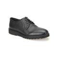 Garamond Erkek Ayakkabı Fiyatları