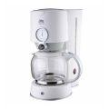 Bluehouse Kahve Makineleri ile Gün Boyu Taze Kahve