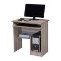 Bilgisayar Masası Modelleri, Özellikleri ve Fiyatları