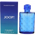Joop Erkek Parfümleri ile Daha Güvendesiniz