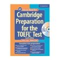 TOEFL Kitapları Çeşitleri, Özellikleri ve Fiyatları