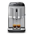 Beğenilen Siemens Kahve Makinesi Modelleri Ve Uygun Fiyatları