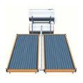 Güneş Enerjisi Modelleri, Özellikleri, Fiyatları
