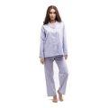 Rahat ve Şık Kadın Pijama