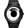 Sinobi Saat Modelleri, Özellikleri ve Fiyatları