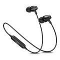 Baseus Bluetooth Kulaklık ve Geniş Ürün Yelpazesi