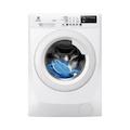 Electrolux Çamaşır Makinesi Modelleri, Özellikleri ve Fiyatları