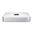 Hızlı ve Yüksek Performanslı Apple iMac