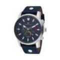 Pacoloren Saat Modelleri, Özellikleri ve Fiyatları
