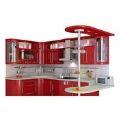 Mutfak Mobilya Modelleri, Özellikleri ve Fiyatları
