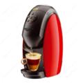Nescafe Kahve Makinesi Alırken Dikkat Edilmesi Gereken Noktalar
