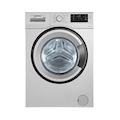 Grundig Çamaşır Makinesi Duyarlılığıyla Hijyenik Yıkama