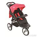 Baby Max Bebek Arabası Alırken Dikkat Edilmesi Gereken Noktalar