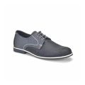 Garamond Erkek Ayakkabı Satın Alırken Dikkat Edilecekler