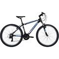 Geotech Bisiklet Çeşitleri