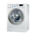 İndesit Çamaşır Makinesi Modelleri, Özellikleri ve Fiyatları
