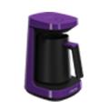Altus Kahve Makinesi Alırken Nelere Dikkat Etmeliyim?