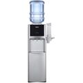 Vestel Su Sebili Kullanımı