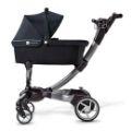 4Moms Bebek Arabaları Çeşitli Modelleriyle Kullanımınıza Sunuluyor