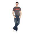 LTB Erkek Giyim Ürünü ve Aksesuar Seçiminde Öne Çıkanlar