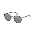 Sportif Tarzınızın Bir Parçası Dunlop Güneş Gözlüğü
