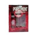 Parlement Parfüm Size Hitap Ediyor
