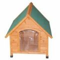 Köpek Kulübesi Modelleri, Özellikleri ve Fiyatları