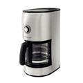 Profilo Kahve Makinesi Alırken Nelere Dikkat Edilmesi Gerekiyor?