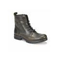 Dockers By Gerli Ayakkabı Modelleri